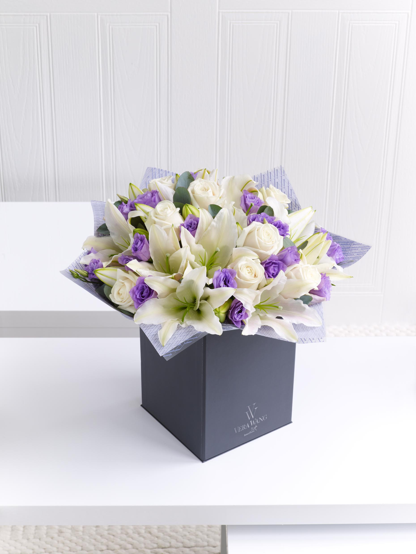 News 25 Flowers
