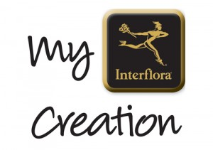 My Interflora Creation