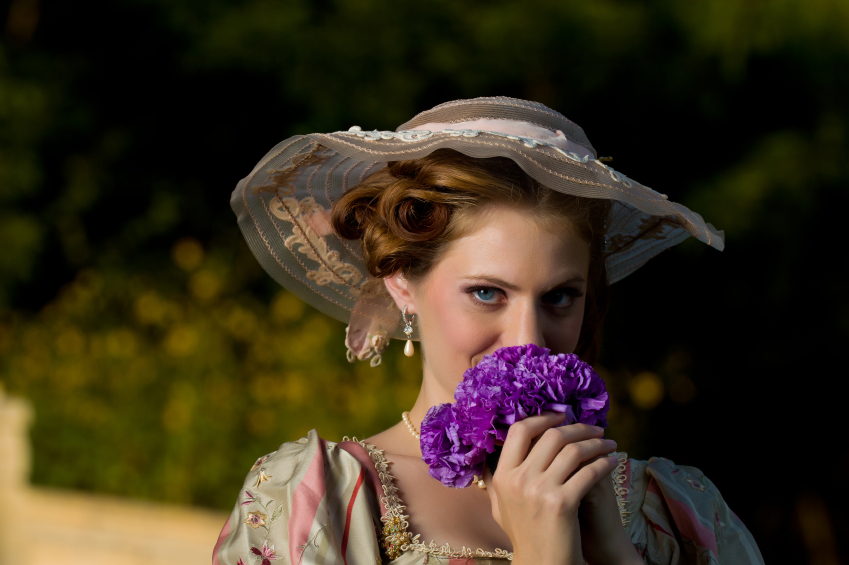 http://www.flowers.org.uk/wp-content/uploads/2013/01/Young-Victorian-Woman-with-Flowers.jpg